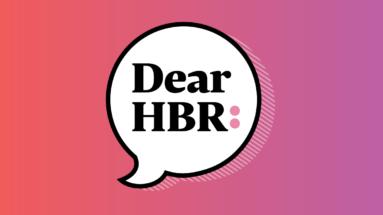 Harvard Business Review.