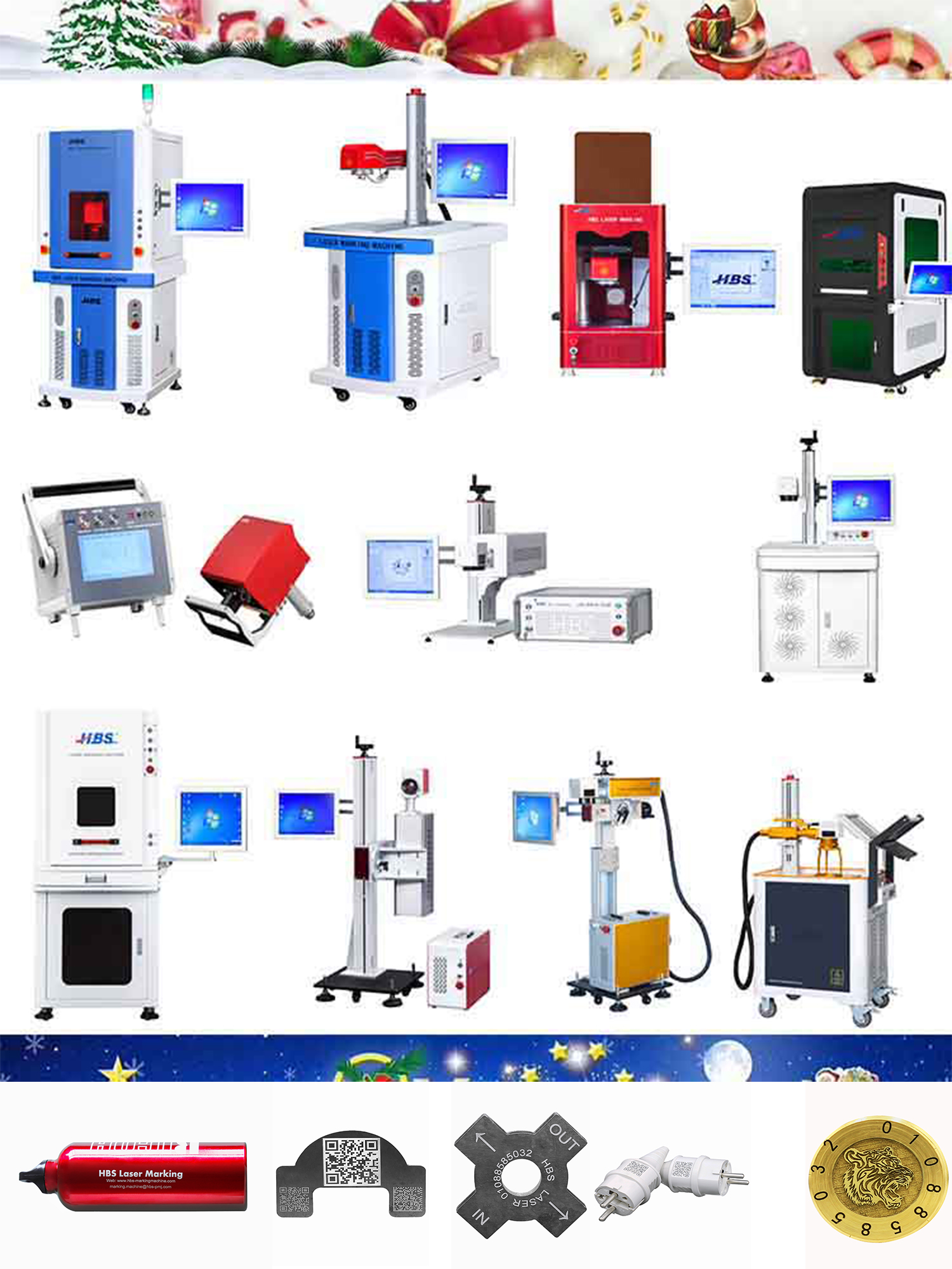 pneumatic desktop dot peen pin Marking Machine with CE certificates, View  dot pin marking machine, HBS Product Details from Beijing HBS Science &.