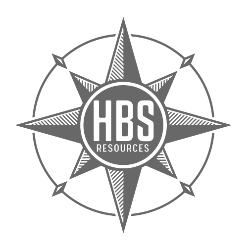 HBS RESOURCES.