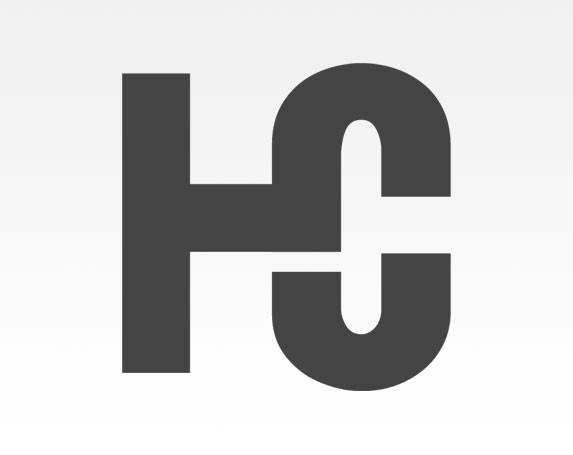 Hc Logos.