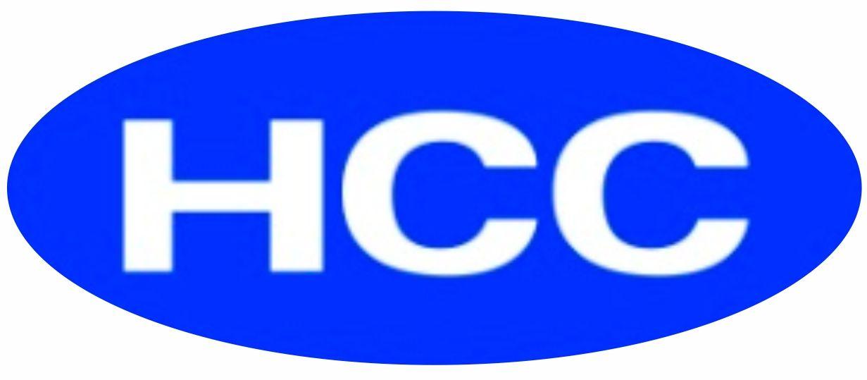 HCC Logo.