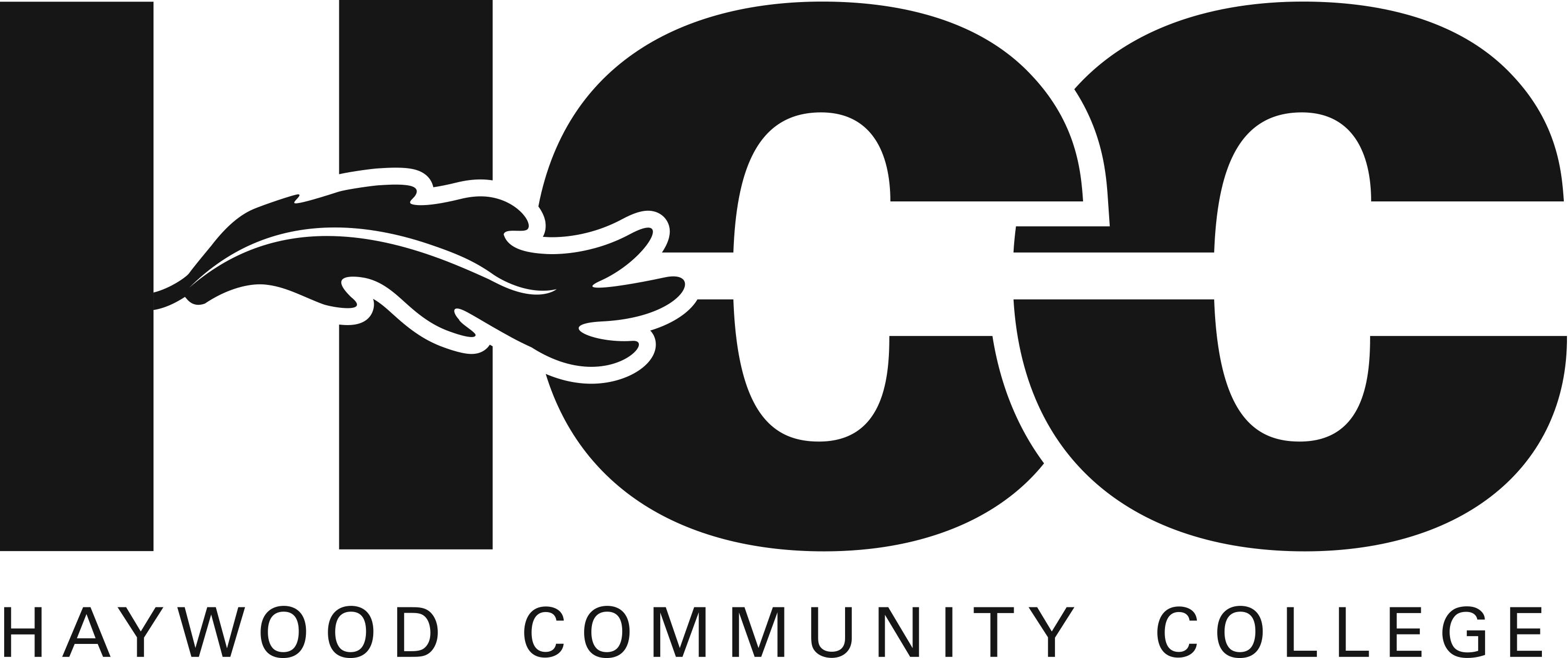 Hcc Logos.