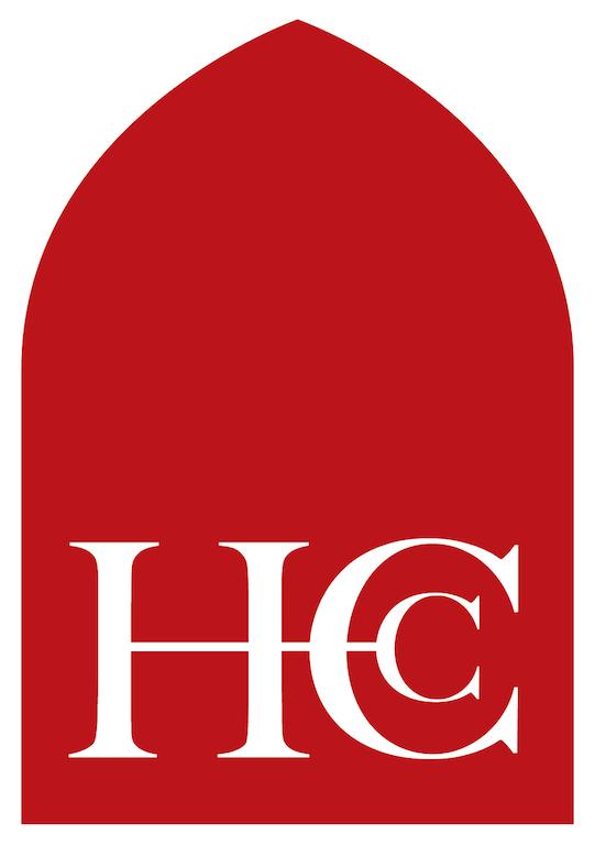 MERCH — Heinz Chapel Choir.