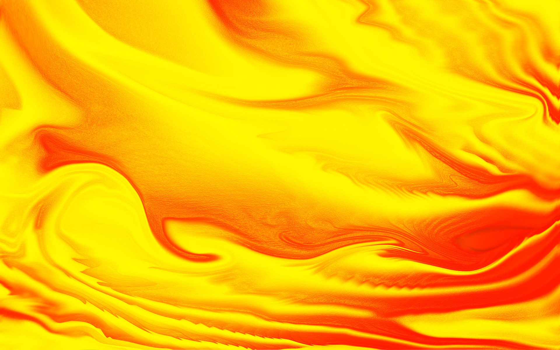 Red_Yellow_Lava_Storm_HD_Background.jpg?m=1399676400.