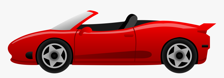 Sports Car Png Image Hd.