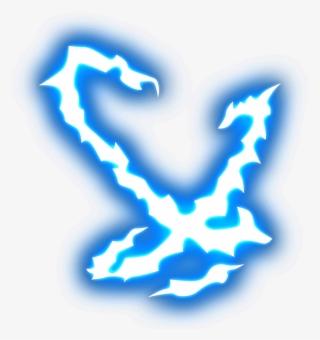 Lightning Effect PNG & Download Transparent Lightning Effect.