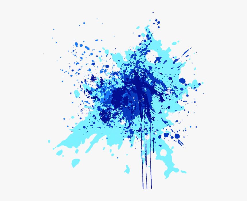 Effect Effects Paint Paintsplatter Splatter Grunge.