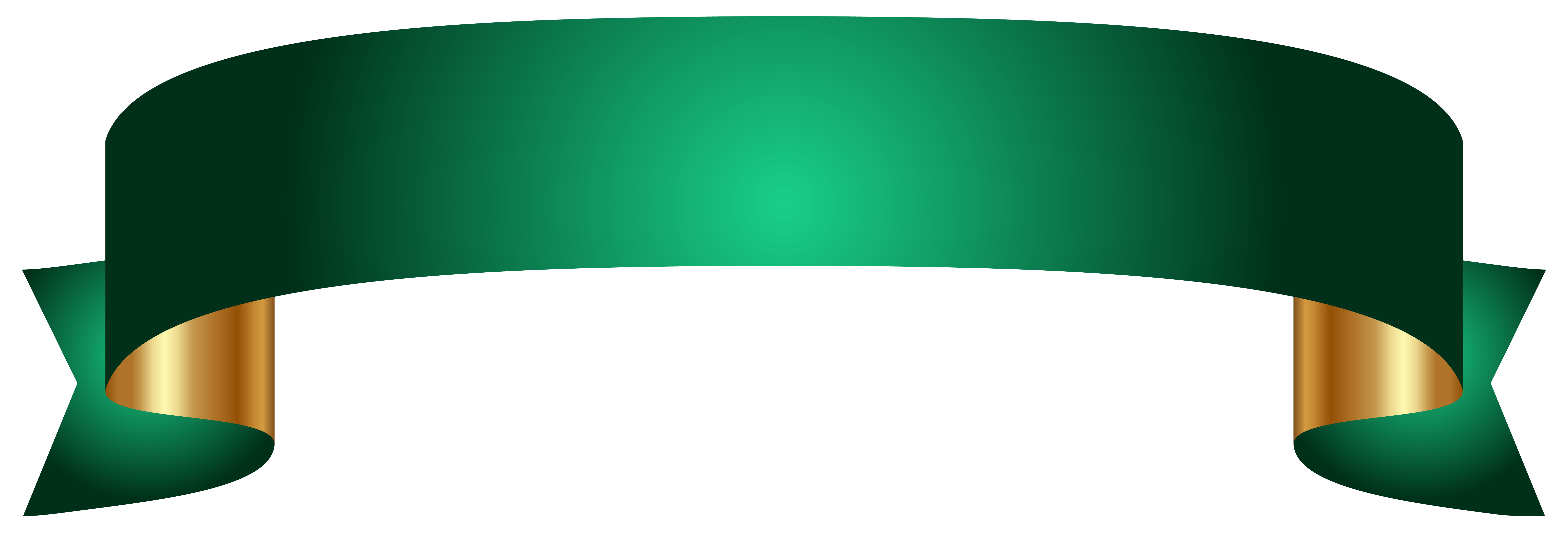 Hd Clipart Png