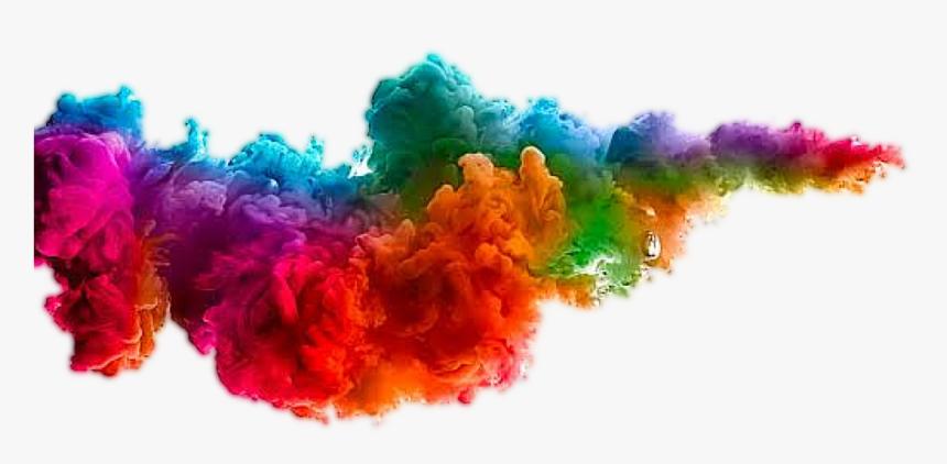 Festival Of Colours Tour Holi Color Clip Art.