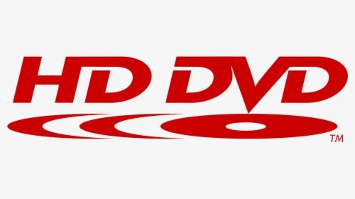 Hd Logo Design PNG Images, Transparent Hd Logo Design Image.