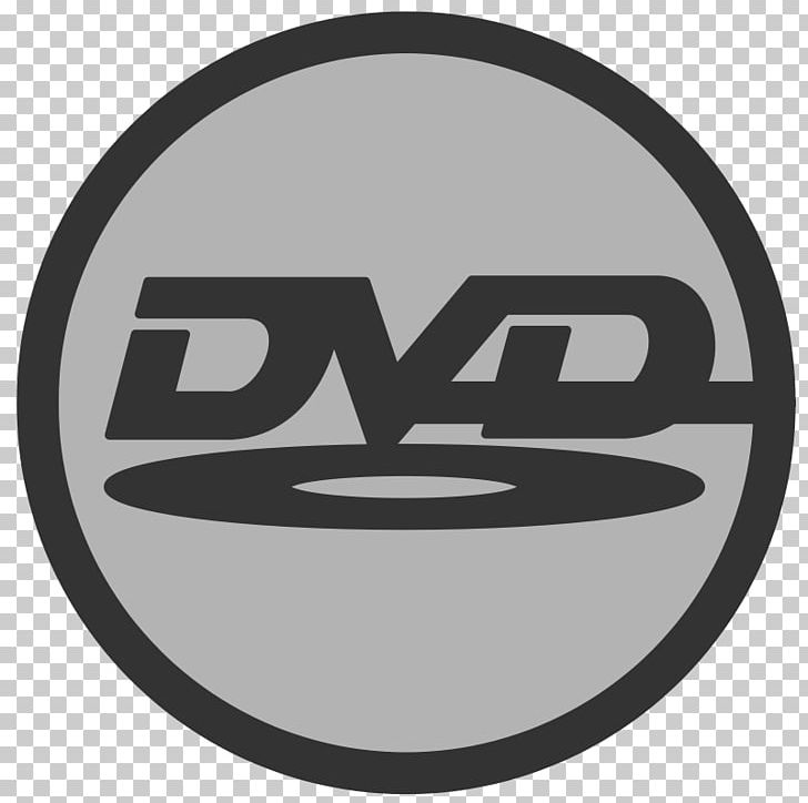 Laptop HD DVD PNG, Clipart, Brand, Circle, Compact Disc.