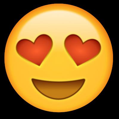Laughing Emoji Clipart HD.