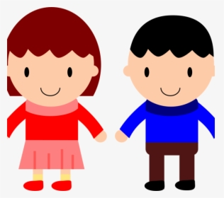 Boy And Girl PNG Images, Free Transparent Boy And Girl.