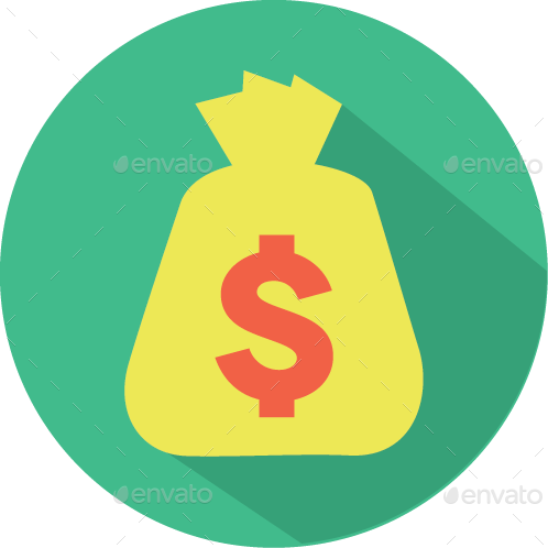 Download Free Earnings Free Clipart HD ICON favicon.