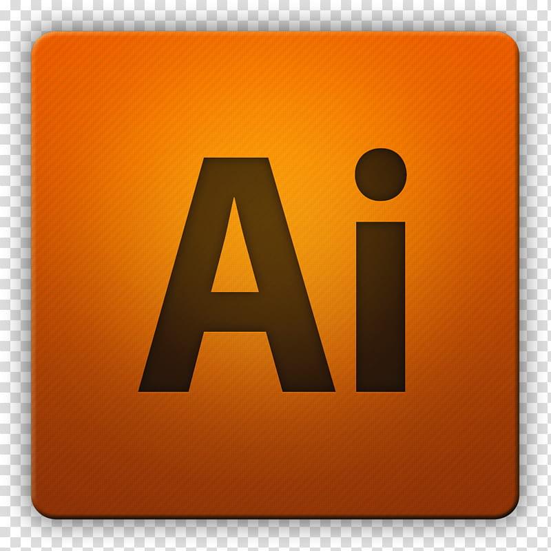 Clean HD Icon II, AdobeIllustrator, Ai icon transparent.