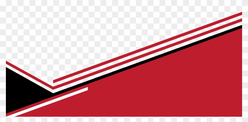 Red Line Png.