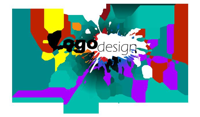 Hd Logo Design Png Vector, Clipart, PSD.