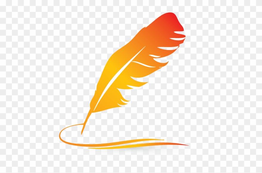 Design Free Logo.