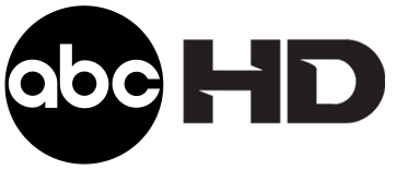 File:ABC HD logo.png.