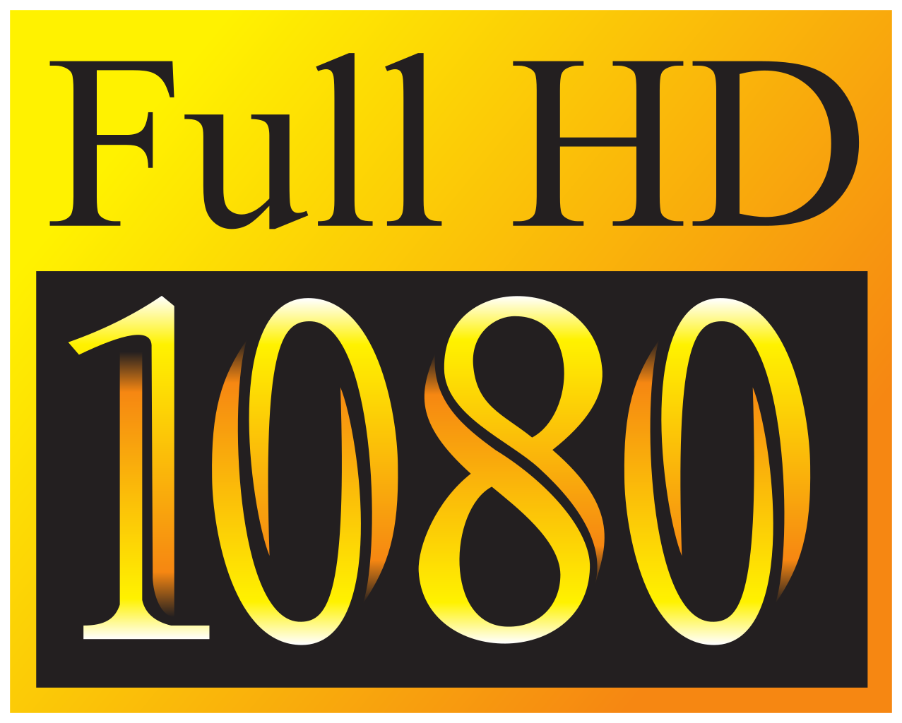 File:Full hd logo.svg.