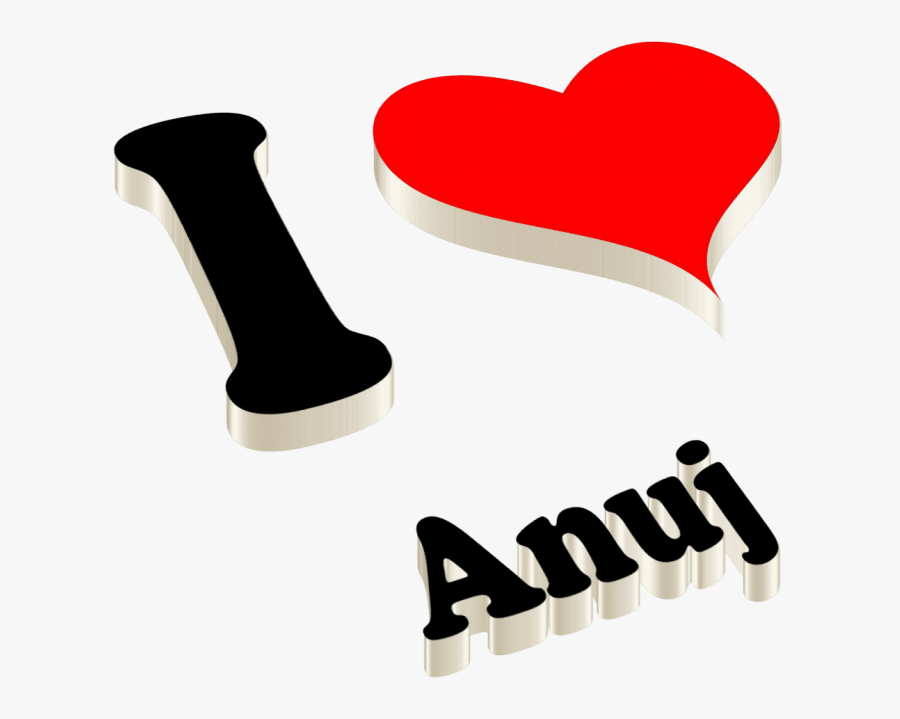 Free Png Anuj Happy Birthday Name Logo Png Images.