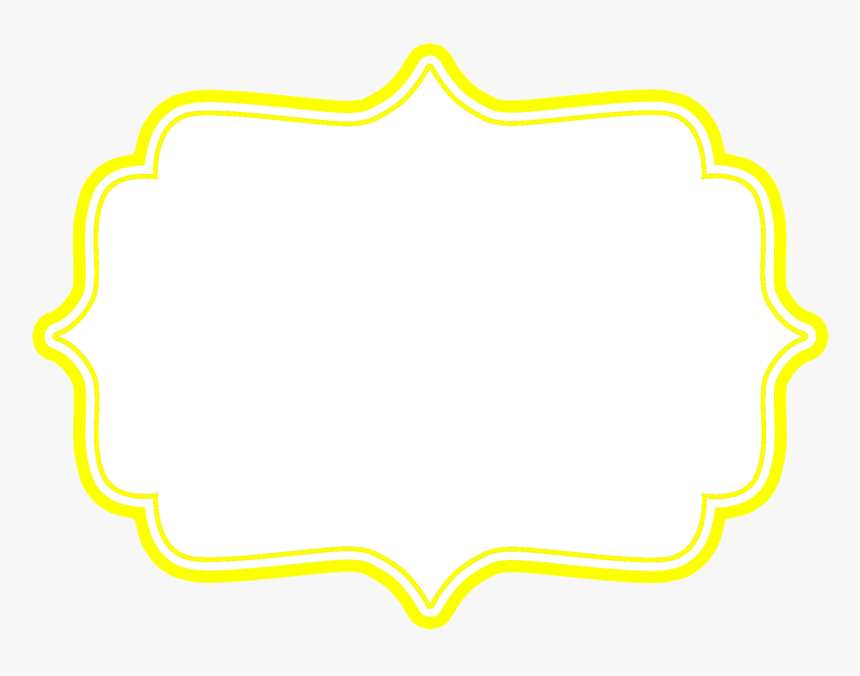 Hello Clipart Name Badge, HD Png Download , Transparent Png.