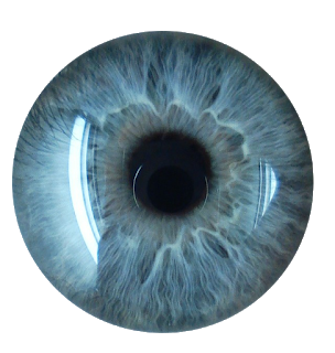 Eye Lenses HD PNG Images Free Download.