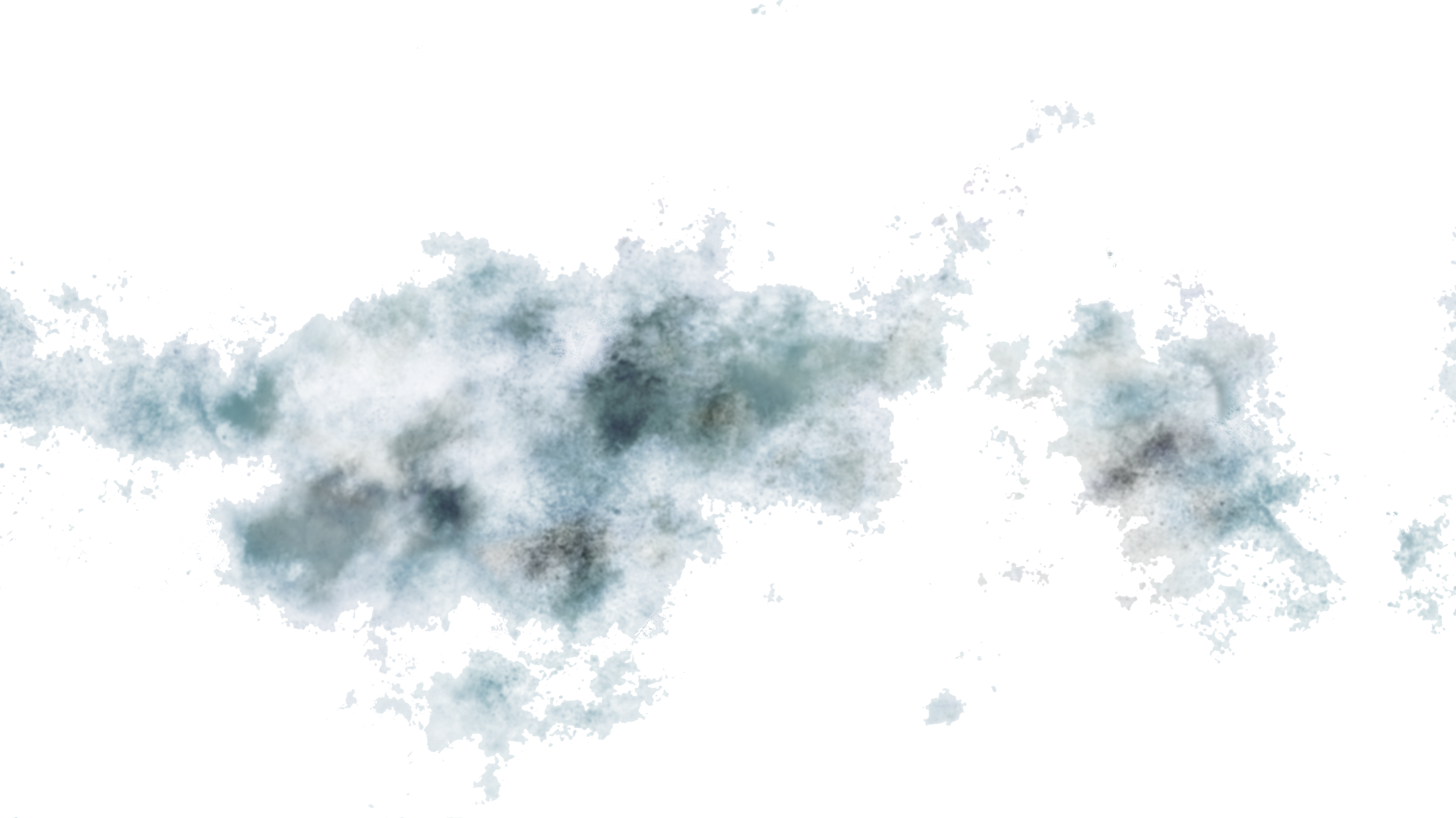 Download Snow PNG HD.