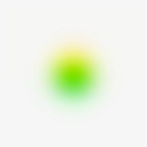 Picsart Effect Download PNG & Download Transparent Picsart Effect.