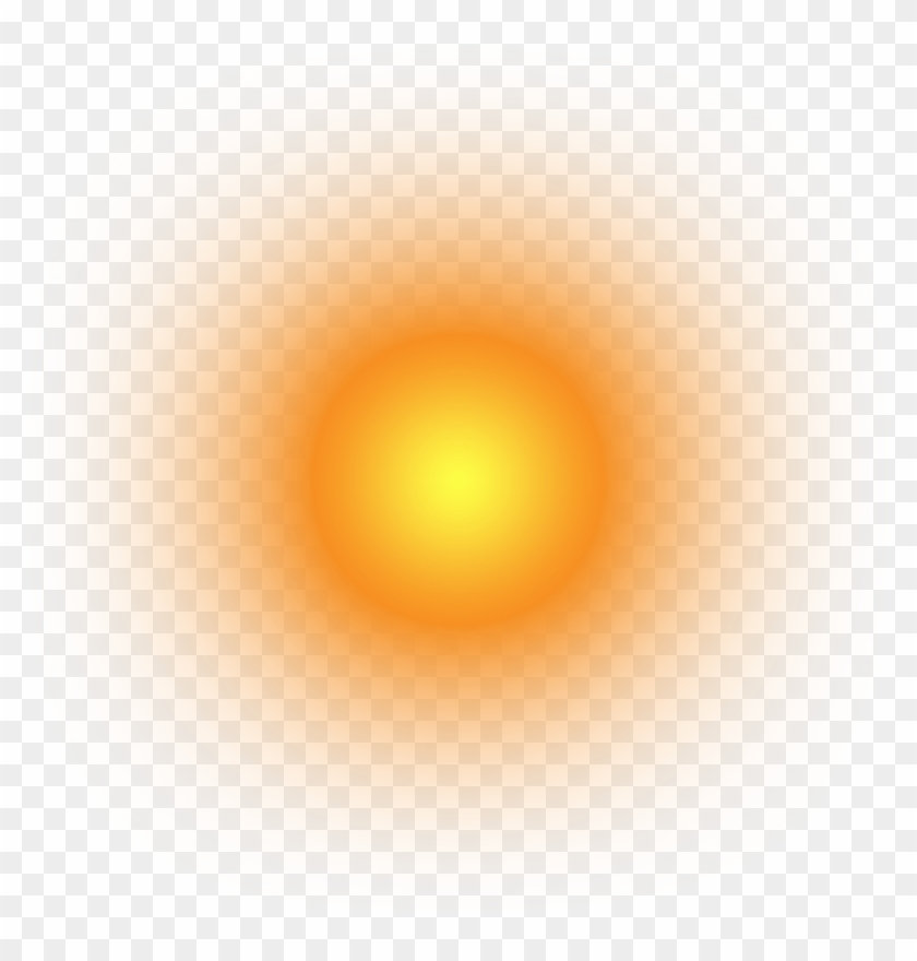 sun #yellow #orange #sunset #sunshine #sunrise #light, HD Png.