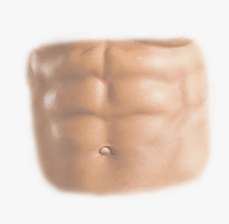 Six Pack Abs Png , Free Transparent Clipart.
