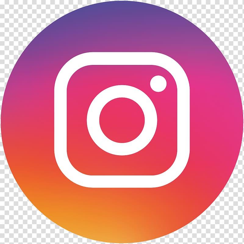 Warden Woods Community Centre Social media marketing.