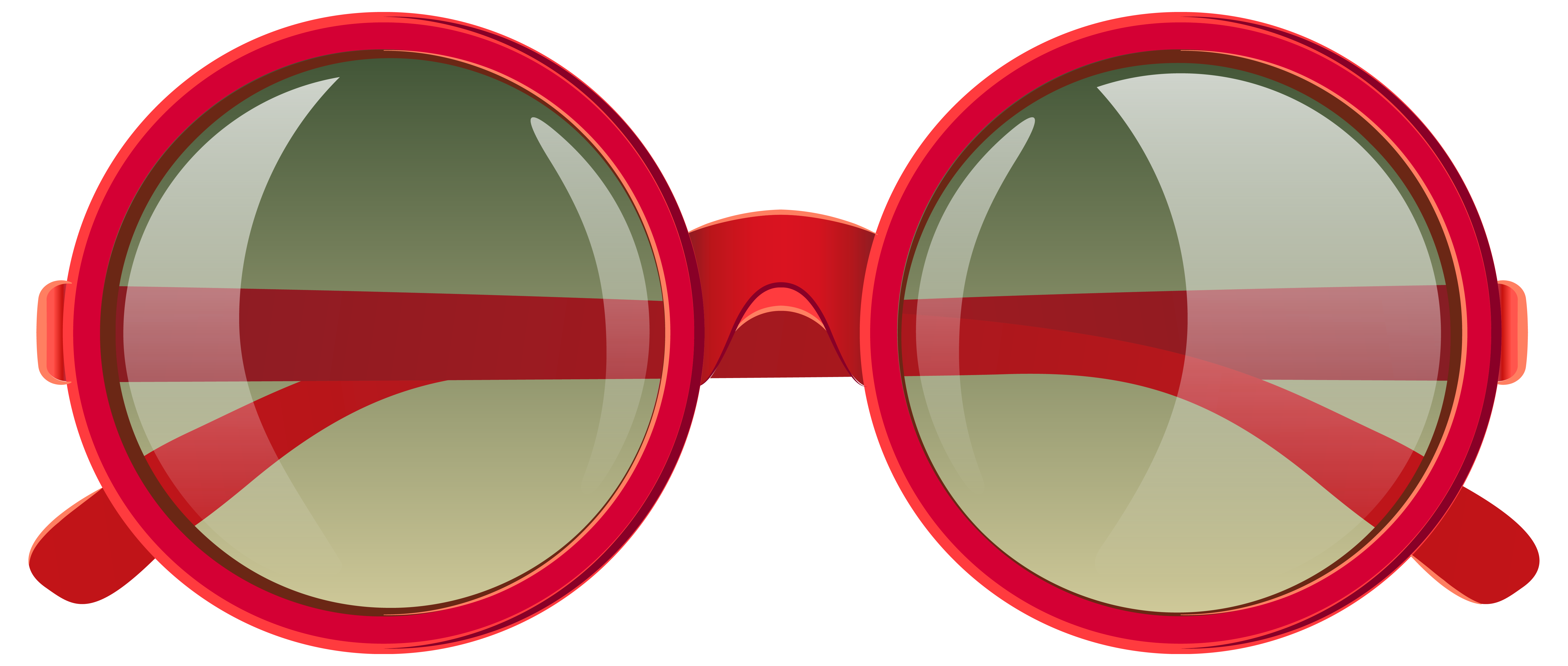 Free Sunglasses PNG Transparent Images, Download Free Clip Art, Free.