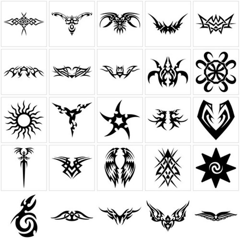 Free Tattoo Wallpaper Free Download, Download Free Clip Art.