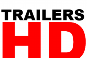 Trailer hd png 3 » PNG Image.
