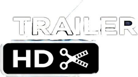 Download HD If You Want To Make Trailer Videos, Then Here.