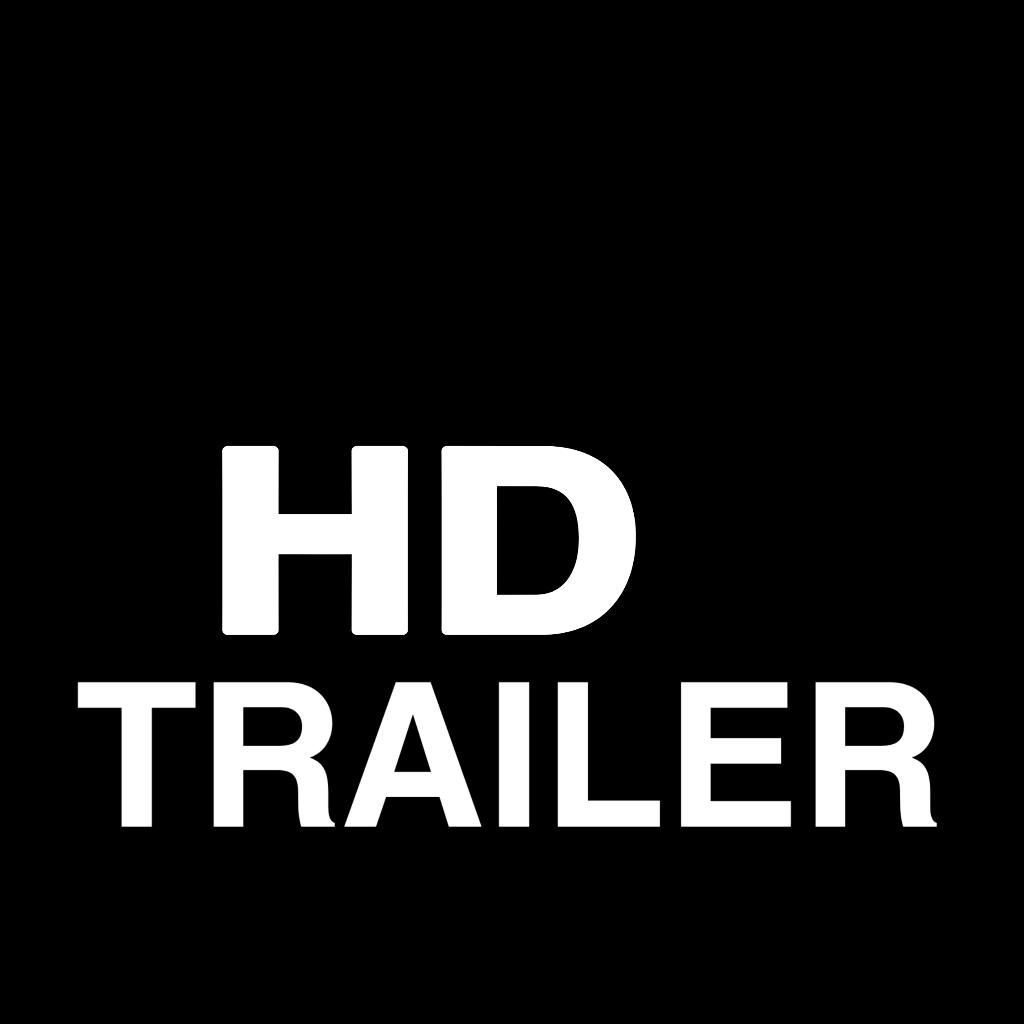 hd trailer.
