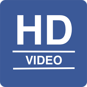 Great Apps to Download Videos from the Internet with HD Quality.