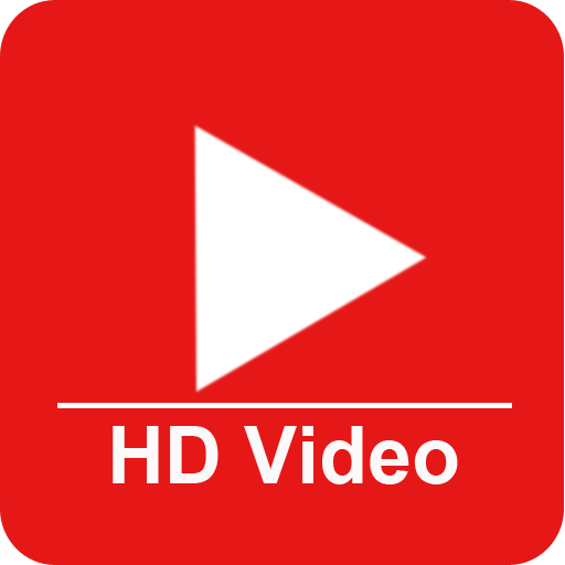 HD Video For YouTube.