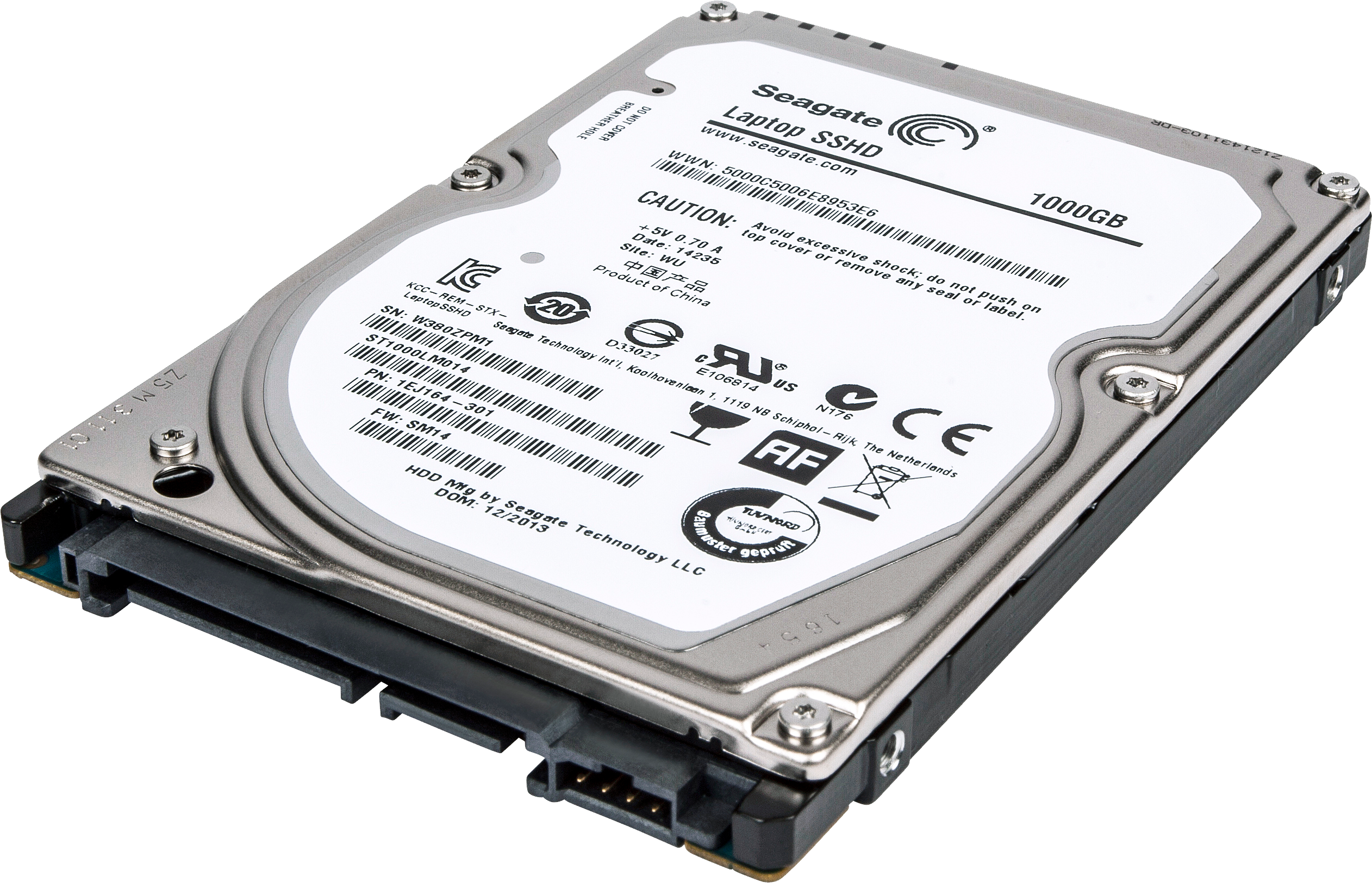 Download Free png Hard disc PNG, hard drive PNG images free download.
