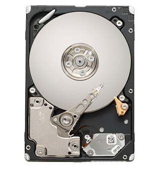 Hard disc PNG, hard drive PNG images free download, HDD PNG.