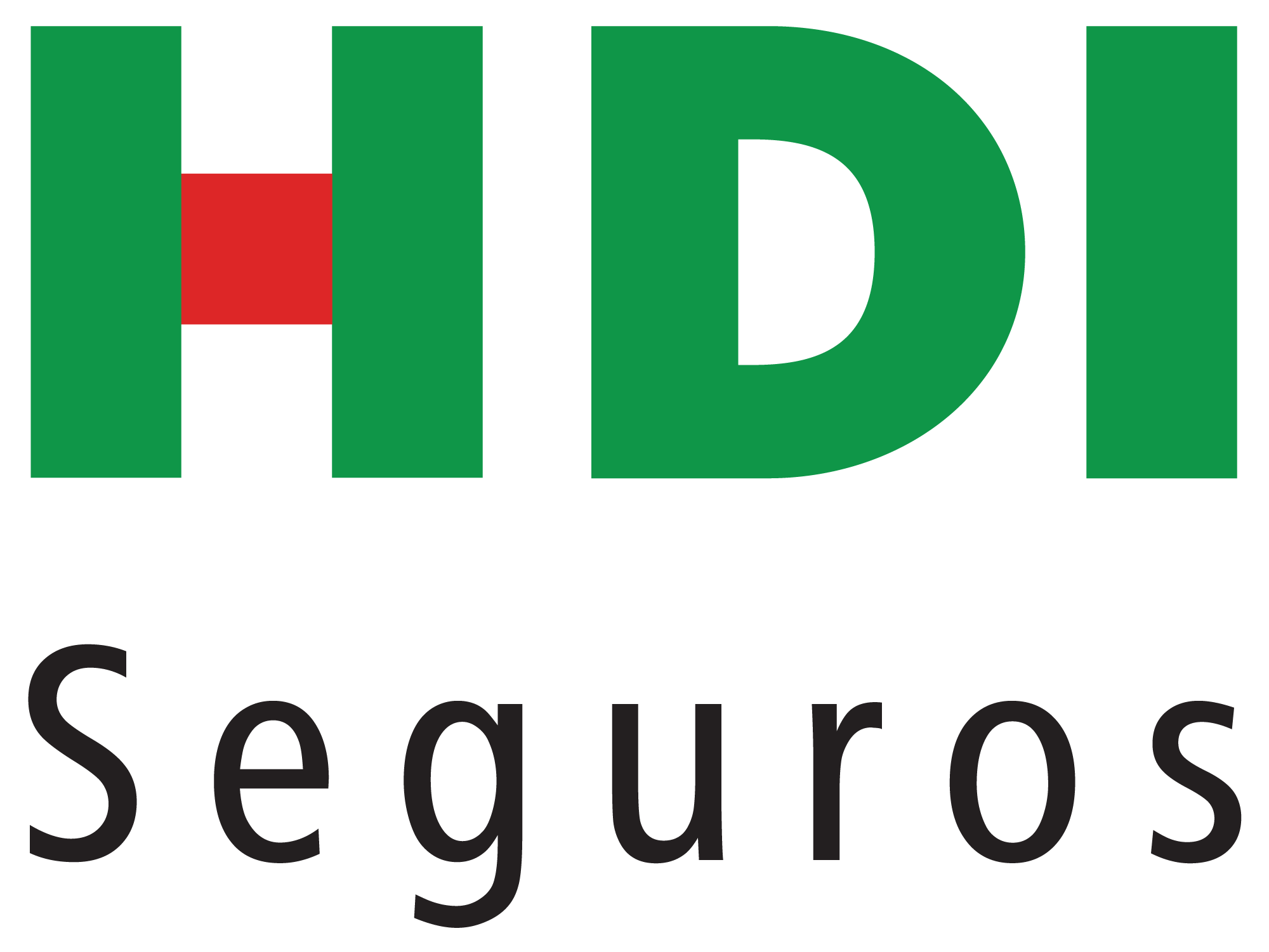 File:HDI Seguros.png.