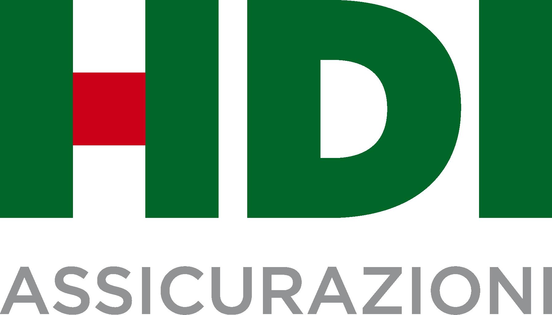 File:HDI Assicurazioni Logo RGB.png.
