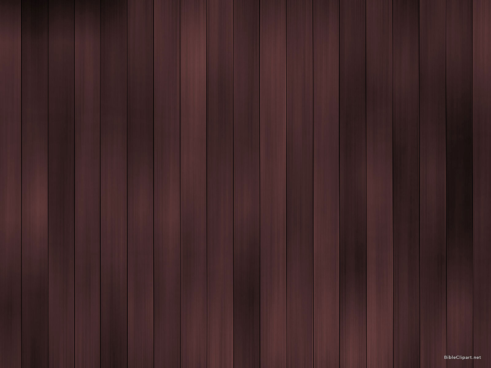 Wood Hdr Background.