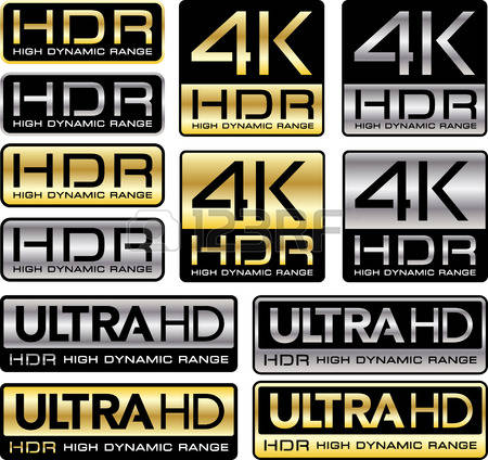 297 Hdr Cliparts, Stock Vector And Royalty Free Hdr Illustrations.