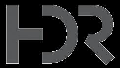 HDR, Inc..