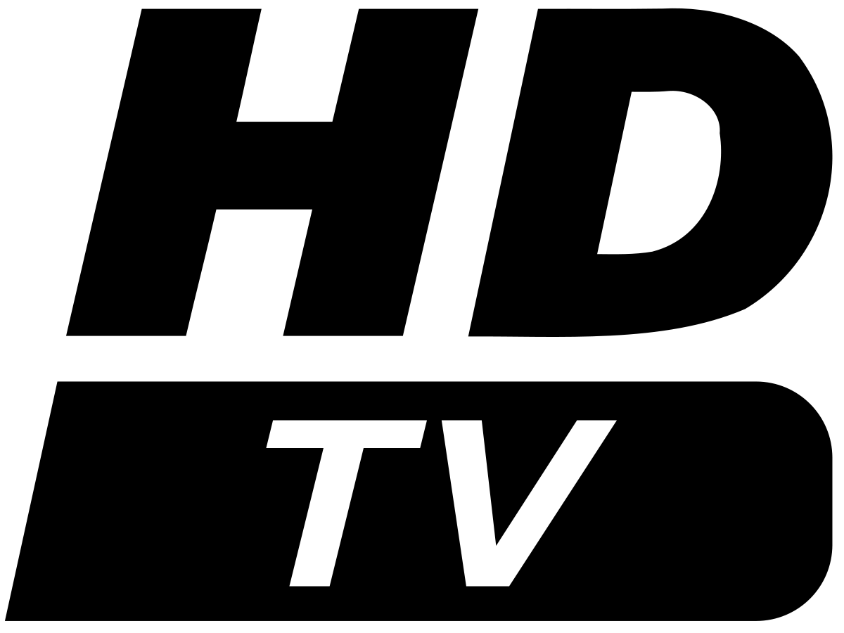 Clipart tv hd tv, Clipart tv hd tv Transparent FREE for.