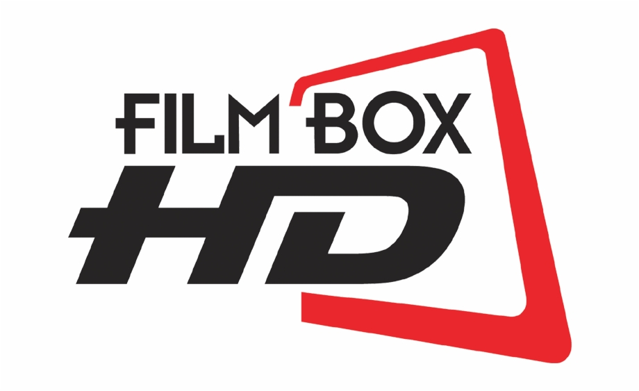Gallery For Hdtv Logo Png Filmbox Premium.