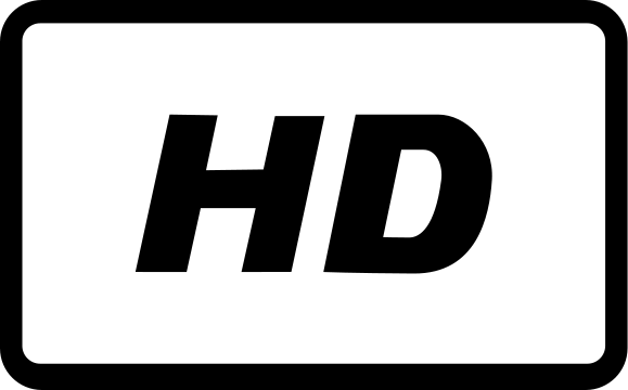 File:HDTV Logo.svg.