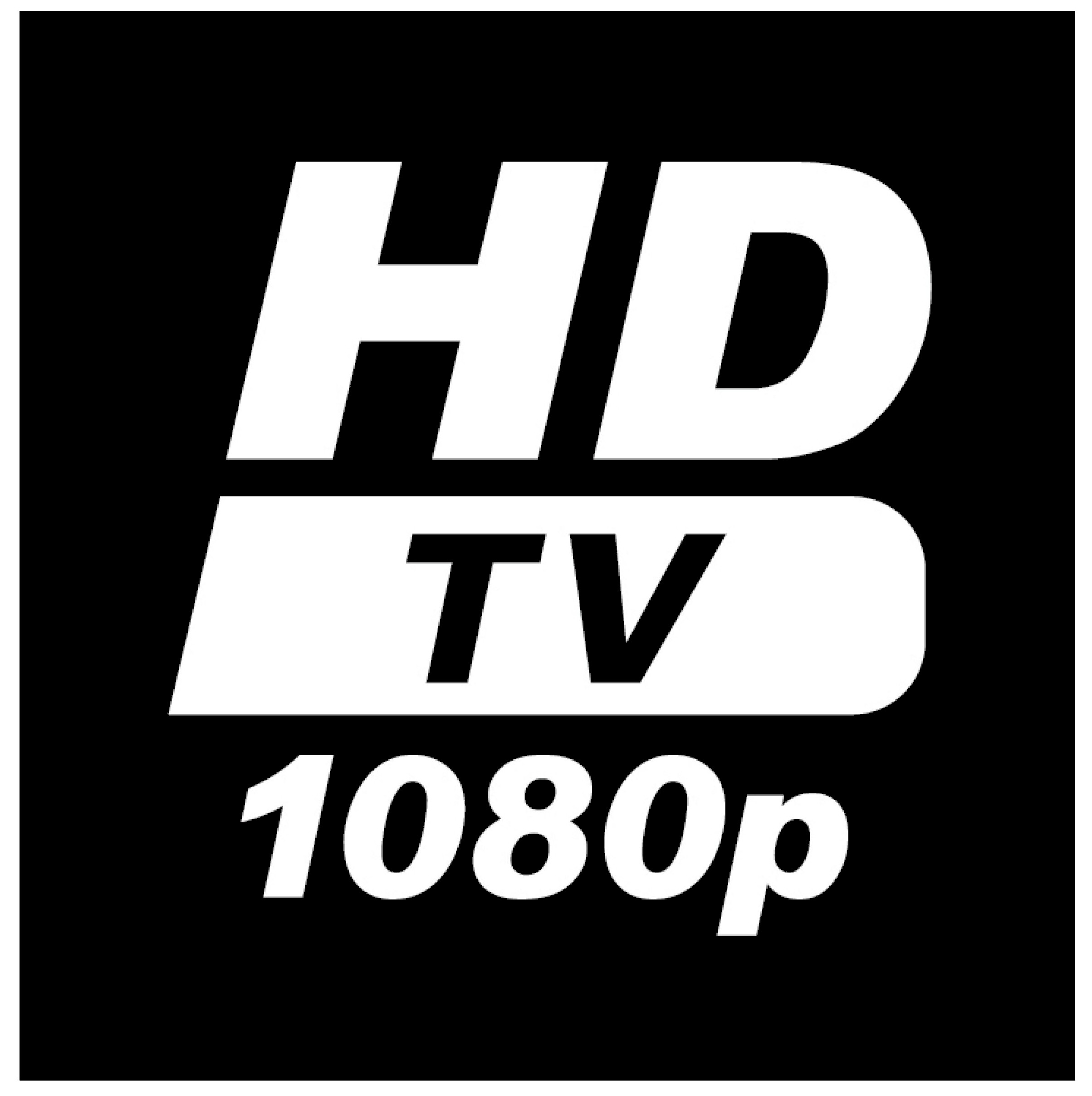 Free Hdtv Logo Png, Download Free Clip Art, Free Clip Art on Clipart.